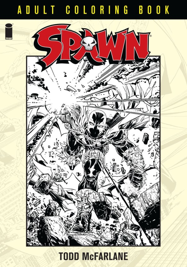 preview-art-from-image-comics-spawn-adult-coloring_42uf