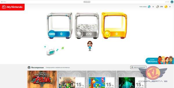 My-Nintendo01