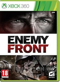 068528_x360_enemy_front