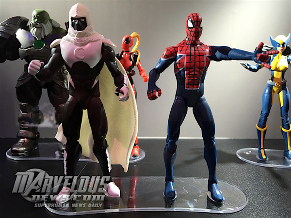 2016_SDCC_Marvel_Legends_Preview10__scaled_600