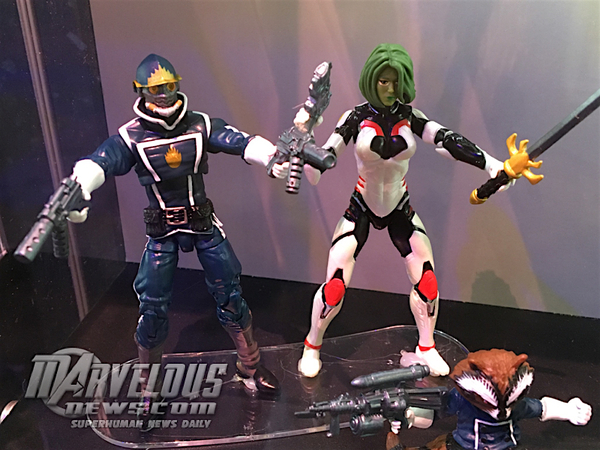 2016_SDCC_Marvel_Legends_Preview15__scaled_600