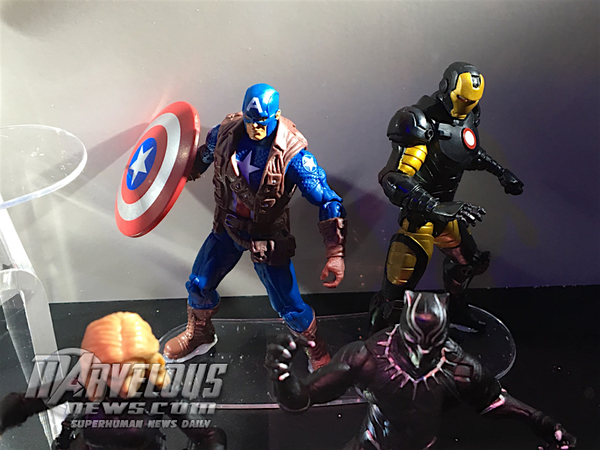 2016_SDCC_Marvel_Legends_Preview18__scaled_600