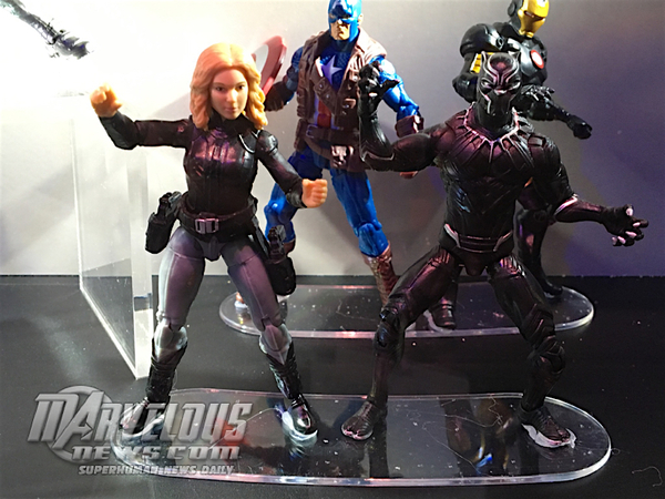 2016_SDCC_Marvel_Legends_Preview19__scaled_600