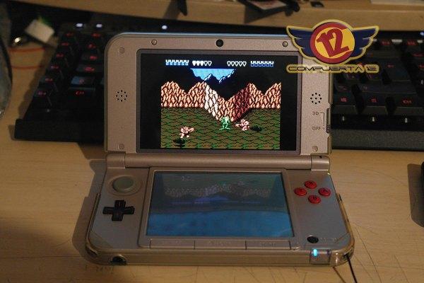pokemon-geek-app_10