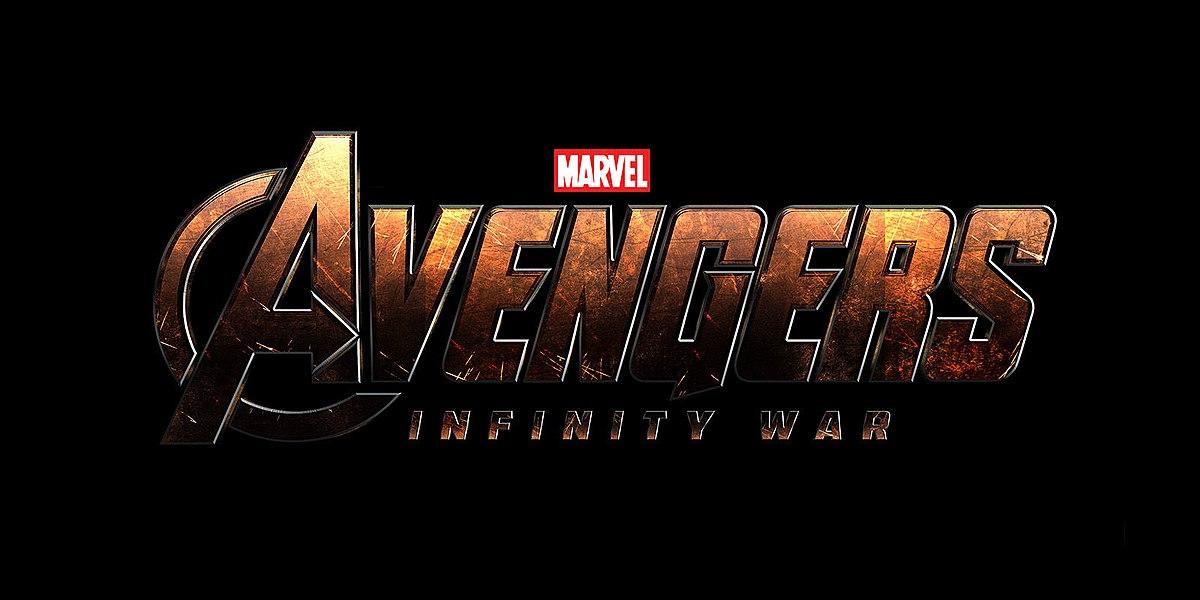 Spoilers de Avengers Infinity War cortesía de Lego