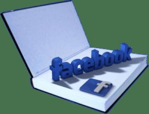 Compulsive Readers on Facebook