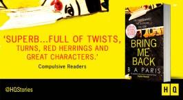 Compulsive Readers