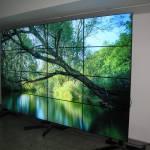 video-wall-4x4-istalado-a-piso_0eaad2cf