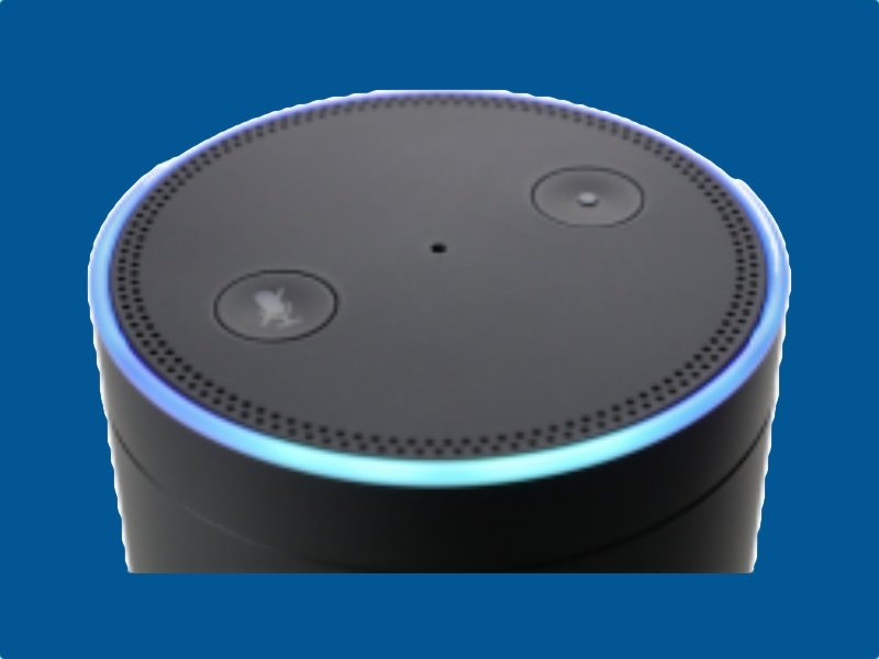 Is the current time wrong on your Amazon Alexa?  Here's a fix