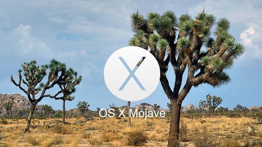 How to use the Continuity Camera in MacOS Mojave and iOS 12