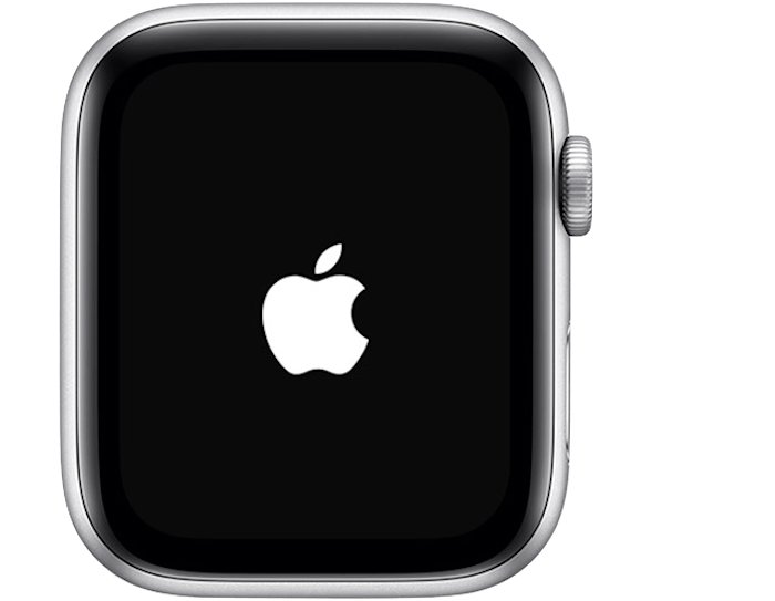 Some Apple Watch Settings every user should know