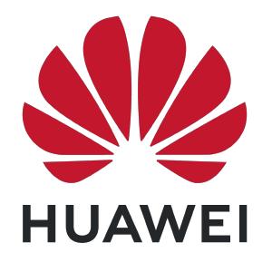 Got a Huawei phone? don't panic.
