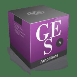Gestion Commerciale 8sens