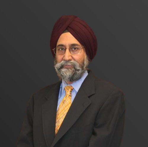 Satinder Rekhi, Computaris Chairman of the Board
