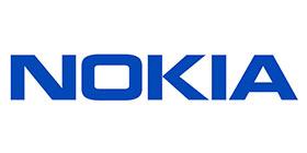 Nokia logo - Computaris partner