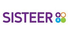 Logo of Sisteer, Computaris customer