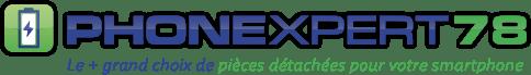 ComputaSYS - Services et Conseils en informatique à Blois - Phonexpert78