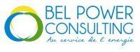 ComputaSYS - Services et Conseils en informatique à Blois - BEL POWER CONSULTING
