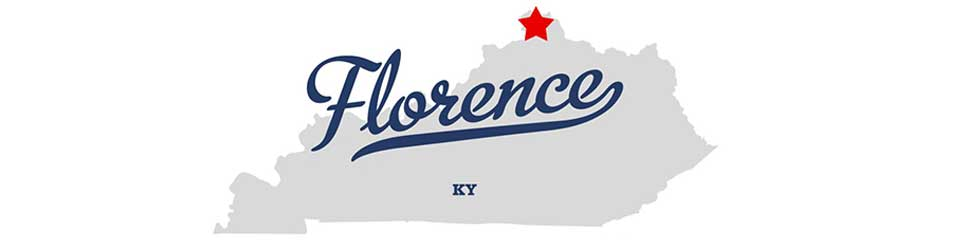 Florence Kentucky Onsite Computer Repair, Network & Data Cabling Services