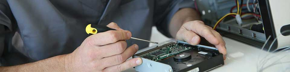 Elizabethtown Kentucky Onsite PC Repair, Network, Voice and Data Cabling Services