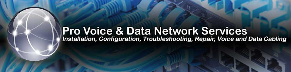 illinois-professional-network-installation-repair-voice-data-cabling-services.jpg?resize=960%2C240&ssl=1