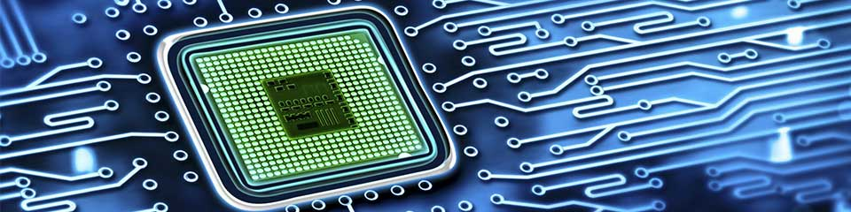 Louisville Kentucky Pro Onsite Computer Repair, Network & Data Cabling Services