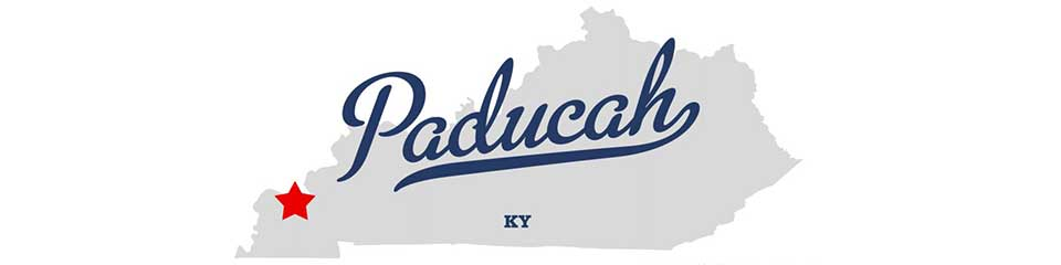 Paducah Kentucky Onsite Computer PC and Printer Repair, Network Voice and Data Cabling Services