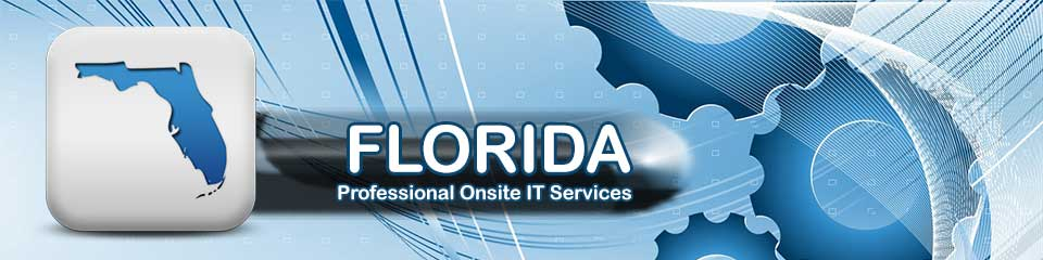 professional-onsite-computer-repair-network-voice-and-data-cabling-services-florida-fl.jpg?resize=960%2C240&ssl=1