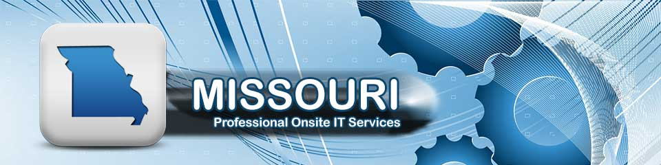 missouri onsite computer repair network voice and data cabling rh computechtechnologyservices com Home Theatre Wiring Solutions Home Theatre Wiring Solutions