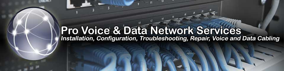 west-virginia-professional-network-installation-repair-voice-data-cabling-services.jpg