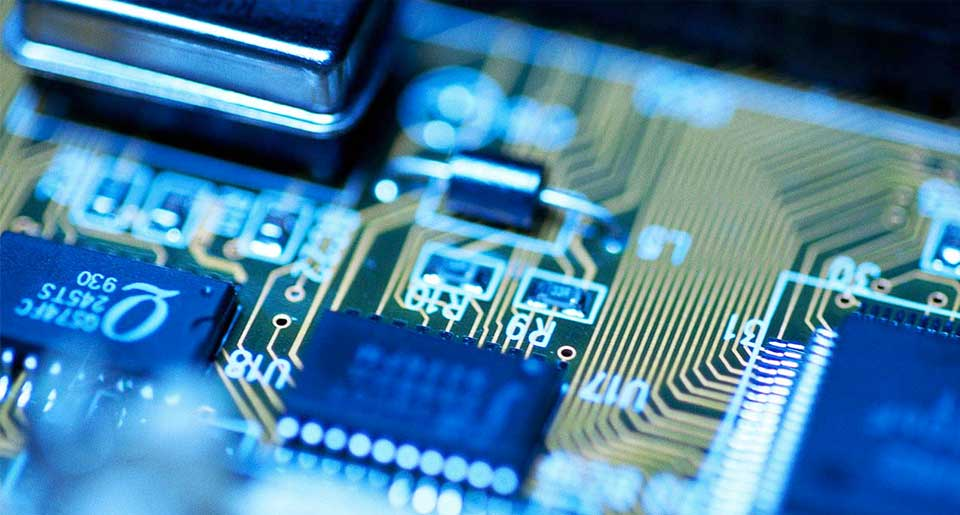 Avon Indiana On Site PC & Printer Repairs, Network, Telecom & Data Inside Wiring Solutions