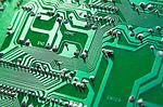 Huntington Indiana On Site Computer & Printer Repairs, Networks, Voice & Data Wiring Services