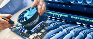 Winfield Indiana Onsite Computer PC & Printer Repairs, Network Support, & Voice and Data Cabling Services