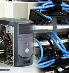 sahuarita arizona onsite computer pc printer repairs networking voice and broadband data low voltage cabling solutions [ 1920 x 812 Pixel ]