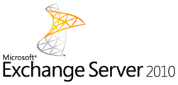 MCITP Enterprise Messaging Administrator on Exchange 2010