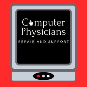 Donate to Computer Physicians, LLC for help during the Corona Virus. Longmont, Colorado computer service