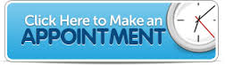 MakeAppointment