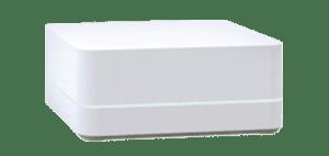 Lutron Caseta Smart Bridge Pro