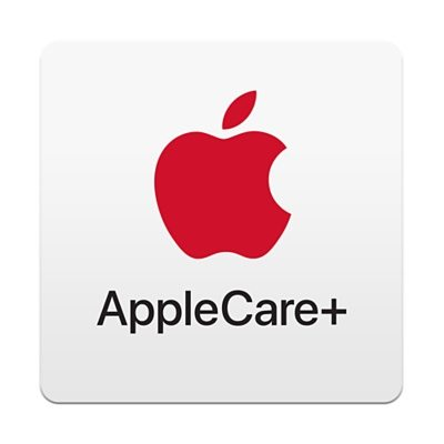 AppleCare+ for Macs: New Prices and EXCITING Changes!