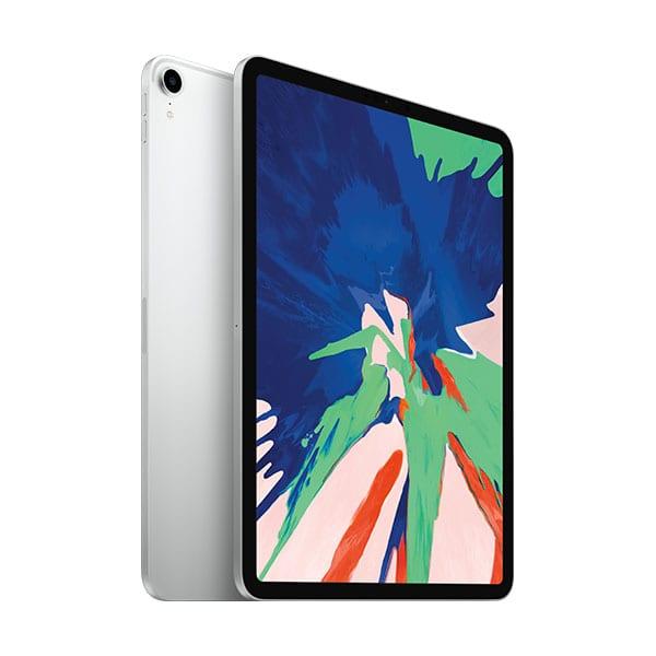 iPad Pro (12.9-inch)