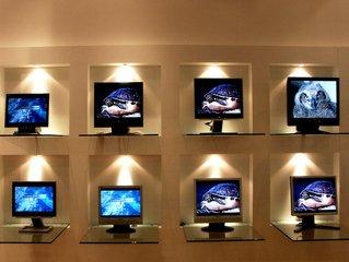 lcd monitors 1511026 1