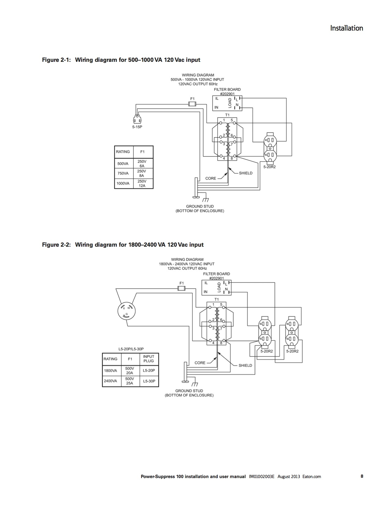 Olsun Transformer Wiring Diagram 480 Volt Transformer