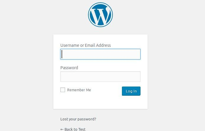 Install & Configure WordPress On Ubuntu 19 04 Disco Dingo