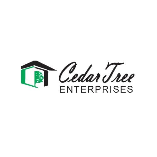 Cedar Tree Enterprises
