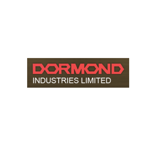 Dormond Industries