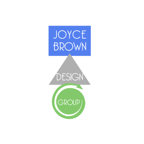 joyce brown design group