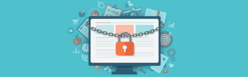 What exactly is proactive cybersecurity?