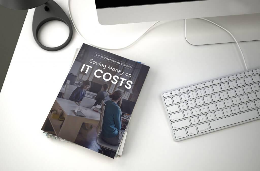 saving-money-on-IT-costs