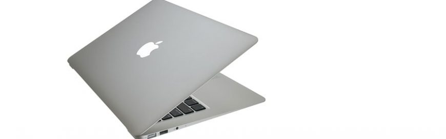 Mac speed issues: Here are tips to fix them