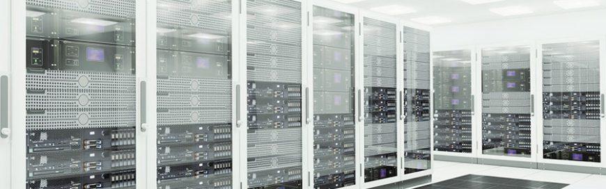 Serverless computing and its benefits